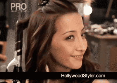 ProBeauty Tools Hollywood Styler – Long-Form