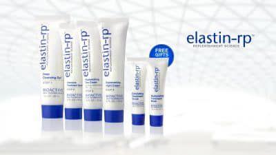 Elastin-rp – Infomercial, Long-Form