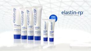 Elastin-rp – Long-Form