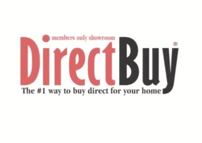 Direct Buy – :60