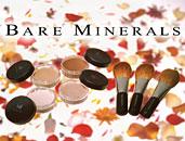 bare_minerals_drtv
