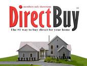 direct_buy_infomercial