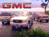 gmc_direct_response_infomercial