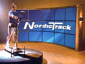 nordictrack_skier_infomercial