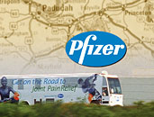 pfizer_direct_response_infomercial