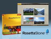 rosetta_stone_infomercial