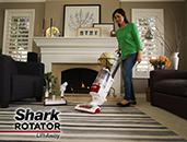 shark_rotator_infomercial