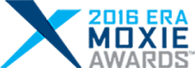 Script To Screen Takes Home Two Moxie Awards