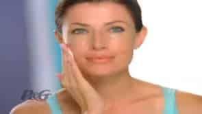 Doctor's Dermatologic Formula DRTV Campaign