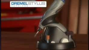 Dremel Stylus Short Form Commercial
