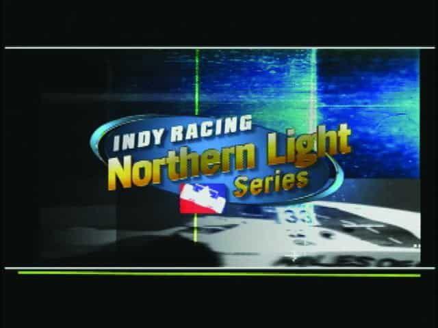 Indy Racing League – Infomercial, Long-Form