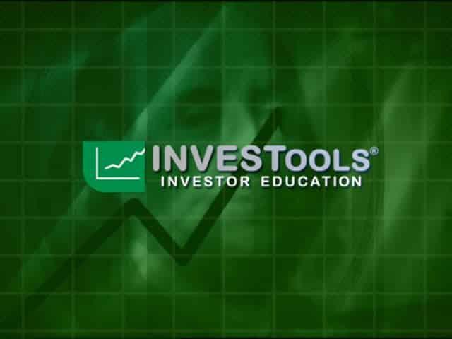 Investools Investor Education – Infomercial, Long-Form