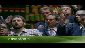 Investools Short Form DRTV Campaign