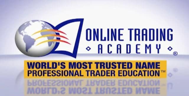Online Trading Academy – Long-Form