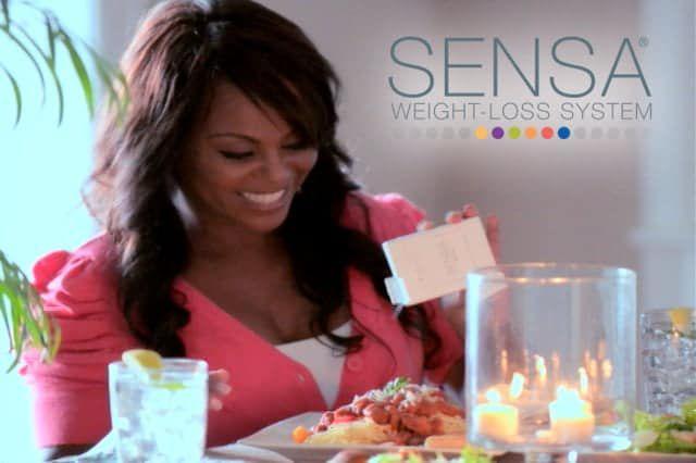 SENSA – Infomercial, Long-Form