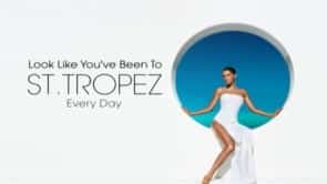 St. Tropez DRTV Long Form Show