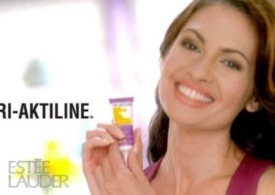 Tri-Aktiline by Estee Lauder DRTV Campaign