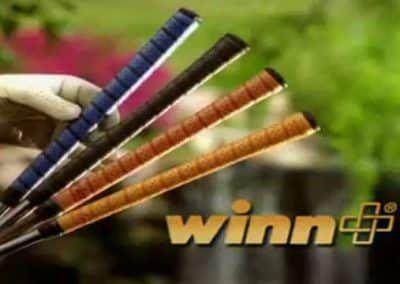 Winn Grips – :60