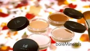 bareMinerals – Long-Form