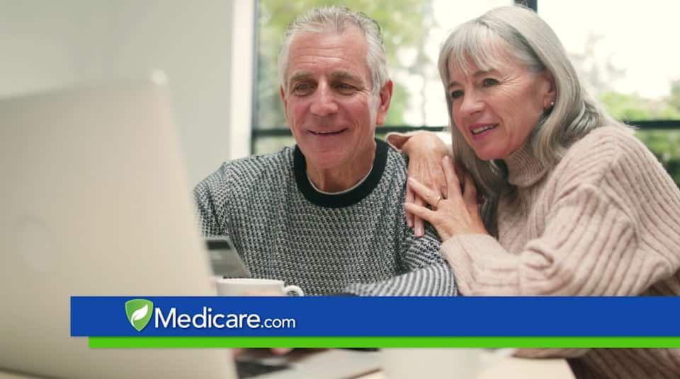 Medicare.com – Mid-Form
