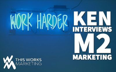 Interview with M2 Marketing