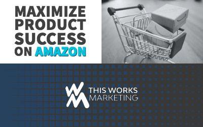 Maximize Product Success on Amazon