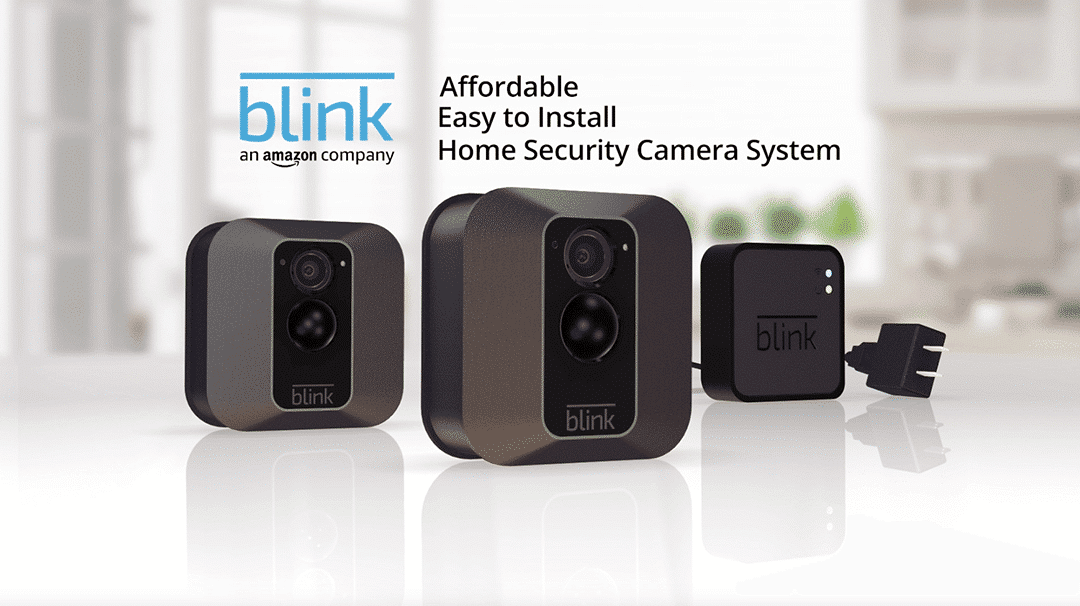 Industry Leaders to Hold Webinar to Support Businesses By Sharing Case Study Tied to the Success of Marketing Blink Home Security