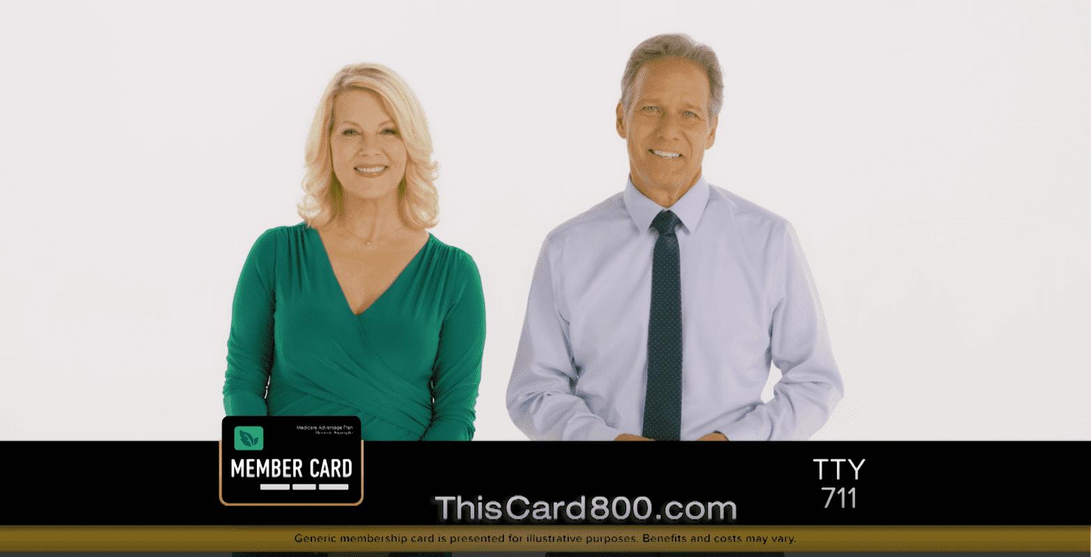 eHealth One Card- :120