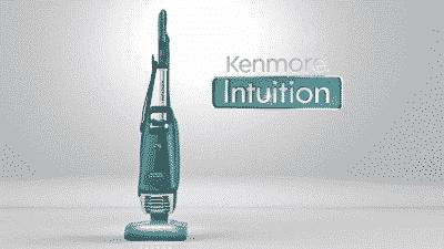 Kenmore – Infomercial, Long-Form