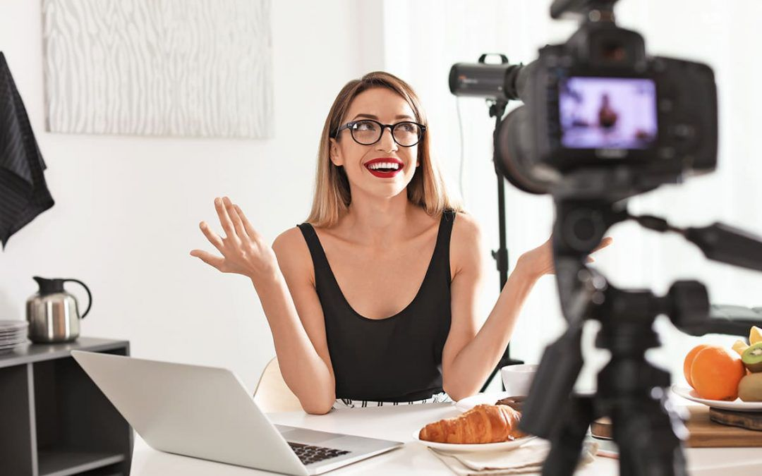 VIDEO MARKETING FOR SMALL BUSINESS: 9 EXPERT TIPS